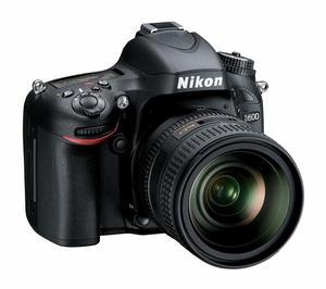 Camera picture