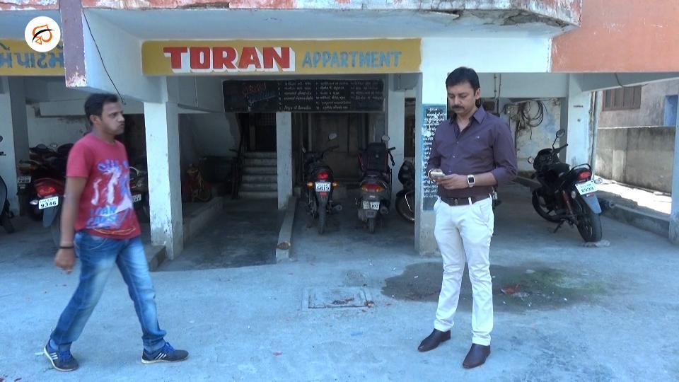 Short Film For Swachh Bharat Initiative By Shri Narendra Modi