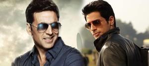 Brothers - A movie Starring Akshay Kumar Sidharth Malhotra