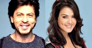 Worst Dubsmash of Bollywood Stars