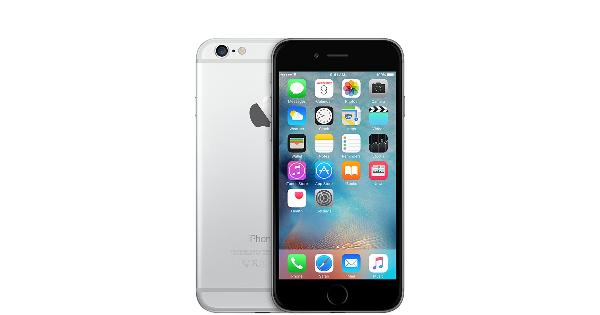 Apple slashes iPhone 6s & iPhone 6s Plus prices by up to Rs 22,000