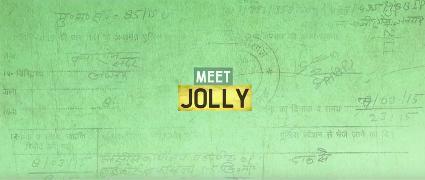 Jolly LL.B 2 With Akshay Kumar
