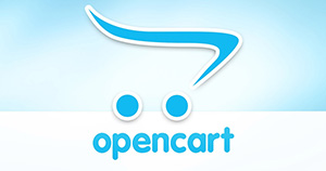 Display Percentage(%) label in Opencart Special Products