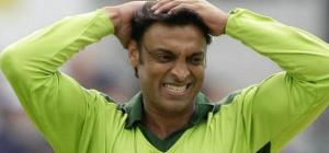 When Shoaib Akhtar became the Joke of the Day