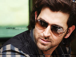 Hrithik Roshan - Diet Suggestions