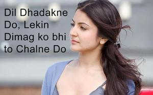 Abdul Kalam name wrong in tweet by Anushka Sharma